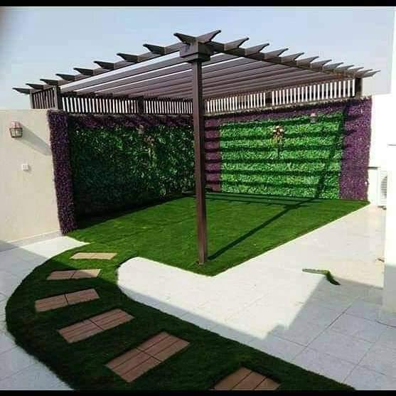 افضل محلات تركيب برجولات , برجولات خشبية 0500890558 برجولات حدائق بالرياض 0557823301 IMG-20190728-WA0010