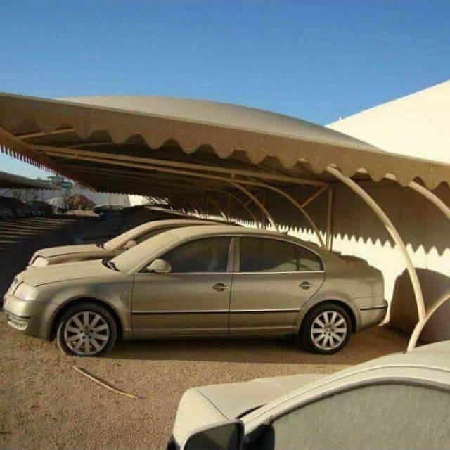 مظلات بالطائف تركيب جميع انواع المظلات احدث التصاميم